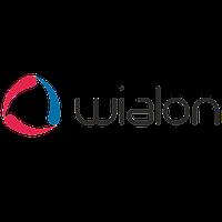 Logo_Wialon