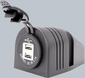 Videocomplex USBC2302y